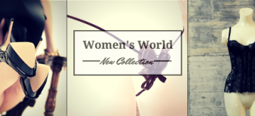 world women blog